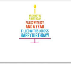 card design ideas surprising business birthday cards for clients