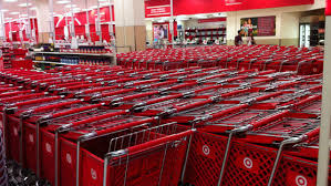 what is open on thanksgiving day in massacusetts target and walmart