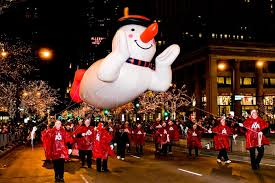 light parade chicago 2017 registration schedule details released for madison christmas