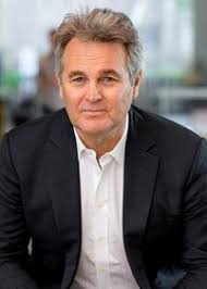 bernard bureau bernard salt platinum speakers and entertainers bureau
