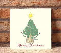 best 25 baby christmas cards ideas on pinterest xmas photos