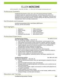 Medical Assistant Resume Samples by Nursing And Medical Assistant Resume Samples