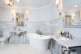 traditional bathroom designs bathroom design chicago for exemplary parisian inspired master
