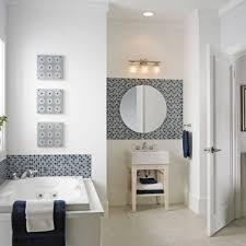 Show Me Bathroom Designs Bathroom Designer Bathrooms Bathroom Redesign Show Me Bathrooms