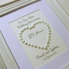 gifts for anniversary gift ideas 30th wedding anniversary imbusy for