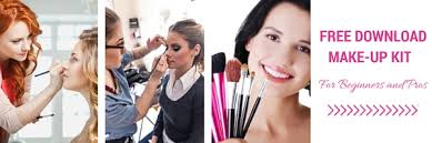 How To Become A Licensed Makeup Artist Do I Really Need To Get A Makeup Artist License Trendimi Blog