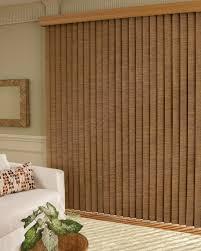 somner permatilt livingroom 7 peninsula window coverings