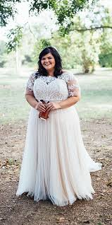 plus size country wedding dresses 33 plus size wedding dresses a jaw dropping guide wedding dress