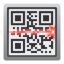 android qr scanner qr code reader android apps on play