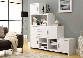 Scarface Bedroom Set Make A Room With L Shaped Bookcase U2014 Doherty House