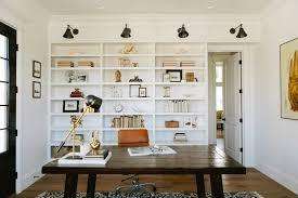 large home office office design designer home office furniture desks modern home