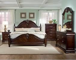 bedroom sets by ashley furniture farmhouse bedroom set ashley
