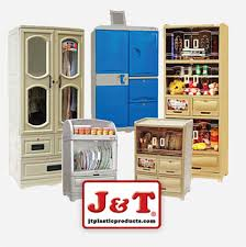 Cabinet Organizers For Dishes J U0026t Plastic Products Ang Pambansang Plasticware