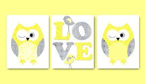 Owl Room Decor Owl Baby Nursery Owl Baby Nursery Decor Baby Nursery Decor Owl