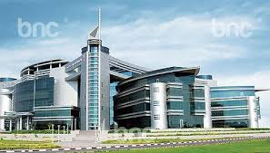 headquarters dubai dubai general headquarters