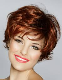 special cuts for women with hairloss woodstock haircuts styles for fine thinning hair hair salon