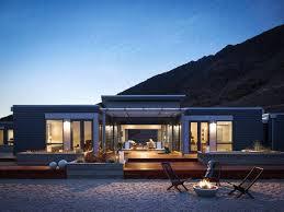 cool prefab homes luxury prefabricated modern home idesignarch