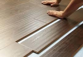 is vinyl flooring better than laminate laminate vs vinyl vs tile flooring bob vila