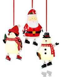 ornaments macy s