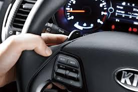 2017 kia forte 4 door compact sedan kia canada