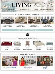 Sofas More Home Design 34 Striking Affordable Living Room Furniture Pictures