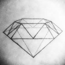 shine bright like a diamond u0027 u0027 tattoos pinterest diamond