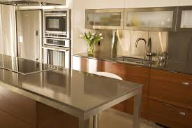 Kitchen Island Legs Metal Granite Countertop Most Popular Kitchen Cabinet Styles Glass