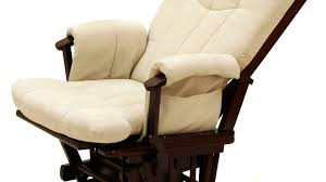 Rocker Recliner Swivel Chairs by Chair And A Half Recliner Design