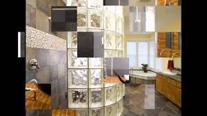 bathroom wall covering design ideas youtube