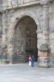 202 best trier germany images on pinterest germany europe and