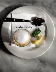 top to bottom culinary experience at the robey hotel diningout