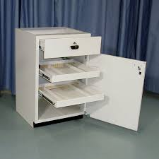 narcotic cabinet for pharmacy good pharmacy cabinet on used 3 drawer pharmacy narcotics cabinet