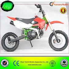 factory motocross bikes for sale off road dirt bikes for sale off road dirt bikes for sale