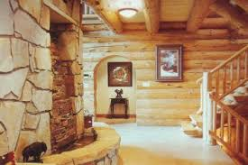log home pictures interior handcrafted log homes custom log buildings