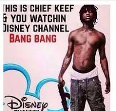 Chief Keef Nah Meme - chief keef chief keef pinterest
