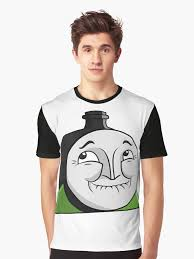 Cheeky Meme - henry cheeky meme unisex t shirt by corzamoon redbubble