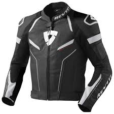 bike jackets for women rev u0027it replica leather jacket revzilla