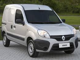 renault kangoo 2016 renault kangoo business 75ps swiss vans ltd wales
