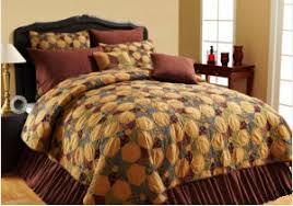 Cabin Bed Sets Log Cabin Bedroom Ideas Furniture Rustic Bedding Sets And Decor