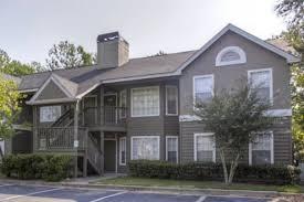 one bedroom apartments in marietta ga rosemont cityview apartments for rent in marietta ga freshrent