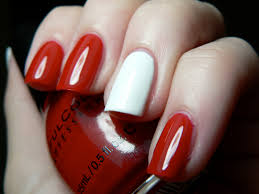 let them have polish sinful colors gogo 1950 u0027s inspired