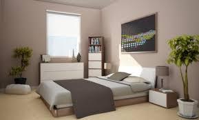 peinture chambre adulte taupe décoration peinture chambre adulte taupe 86 la rochelle