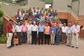 bhaskaracharya college of applied sciences university of delhi