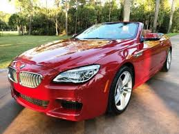 bmw naples used cars bmw convertible in naples fl for sale used cars on buysellsearch