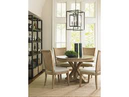 lexington monterey sands casual dining room group belfort lexington monterey sands casual dining room group belfort furniture casual dining room groups
