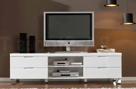 Modern Tv Stand Furniture by Home Design Top 10 Modern Tv Stands For Your Living Room Cute