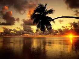 most beautiful beaches in the world wallpaper information
