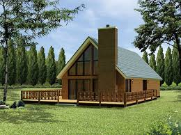 a frame house plans 3 bedroom 1 bath a frame house plan alp 0a3k allplans com