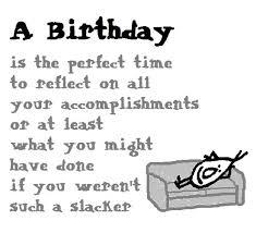 best 25 funny birthday poems ideas on pinterest funny birthday