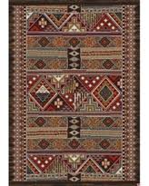 American Rug Craftsman Spectacular Deal On Mayberry Rug American Destinations Beige Area Rug
